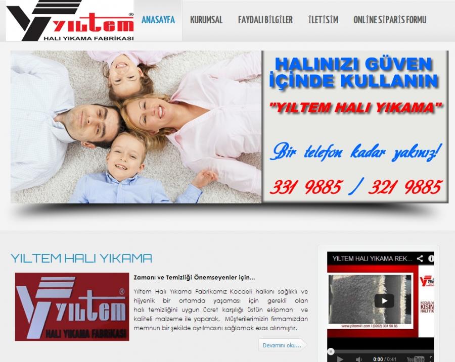 www.yiltem41.com