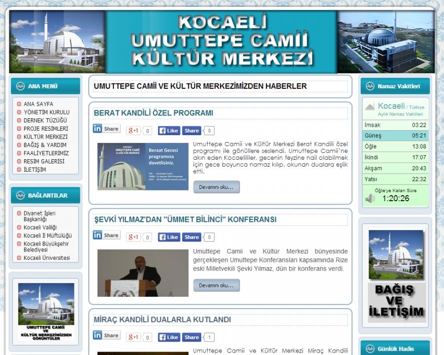 www.umuttepecamii.org
