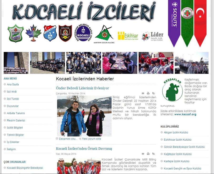 www.kocaeliizcileri.org