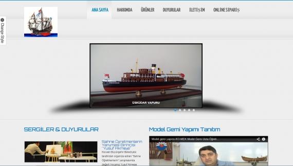 www.donanmamodel.com