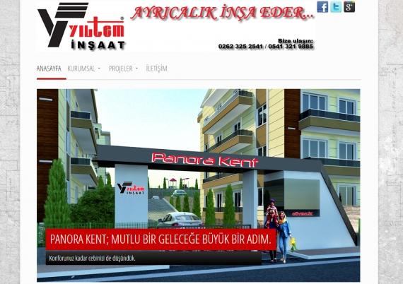 www.yilteminsaat.com